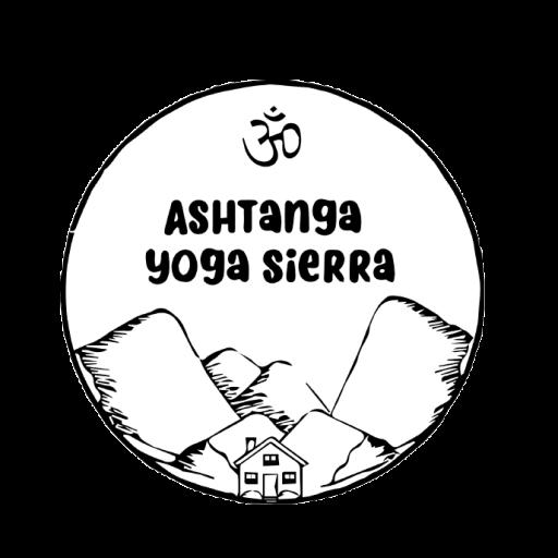 Ashtanga Yoga Sierra